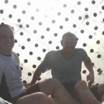Andrew & Al Zorb #4
