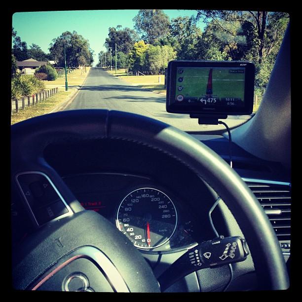 Oh I miss my chauffeur xx