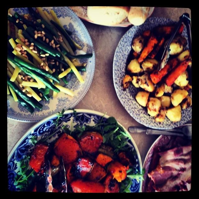 Chrissy Lunch