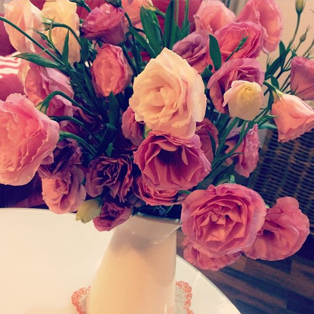 Fav flower xx