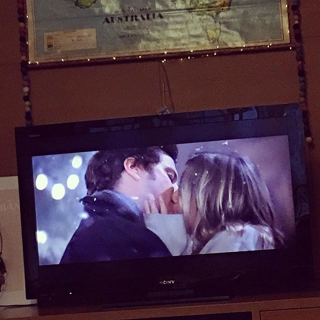 """""""Wait....good boys don't kiss like that""""""""OH yes they fucking do!""""I'm catching up with Bridget in preparation for Friday!!"""