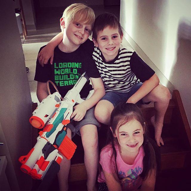Gorgeous cousins xx