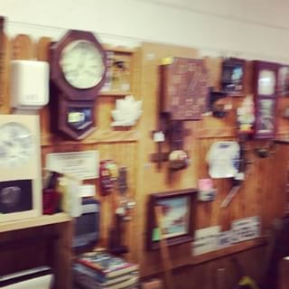 I will NOT go into anymore antique and collectible stores  . They are amazing!!!!!!!