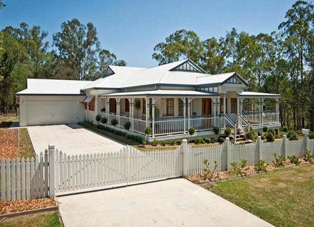 Our house is still available for rent - http://www.prdipswich.com.au/properties/doesnt-get-any-better-than-this/