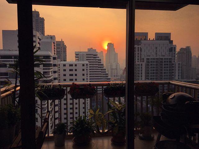Good morning ️