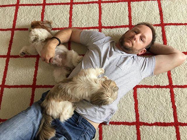Love all three of them ️
