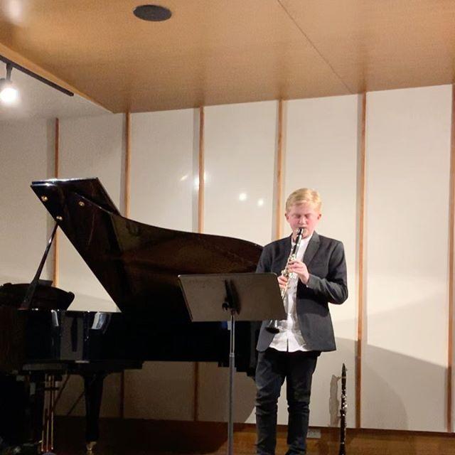 Ben's solo - Rolf Lovland, Song from Secret Garden